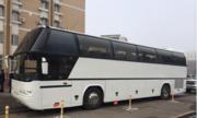 Прокат автобуса в Астане. Аренда автобуса Астана. Пассажирские перевозки Астана